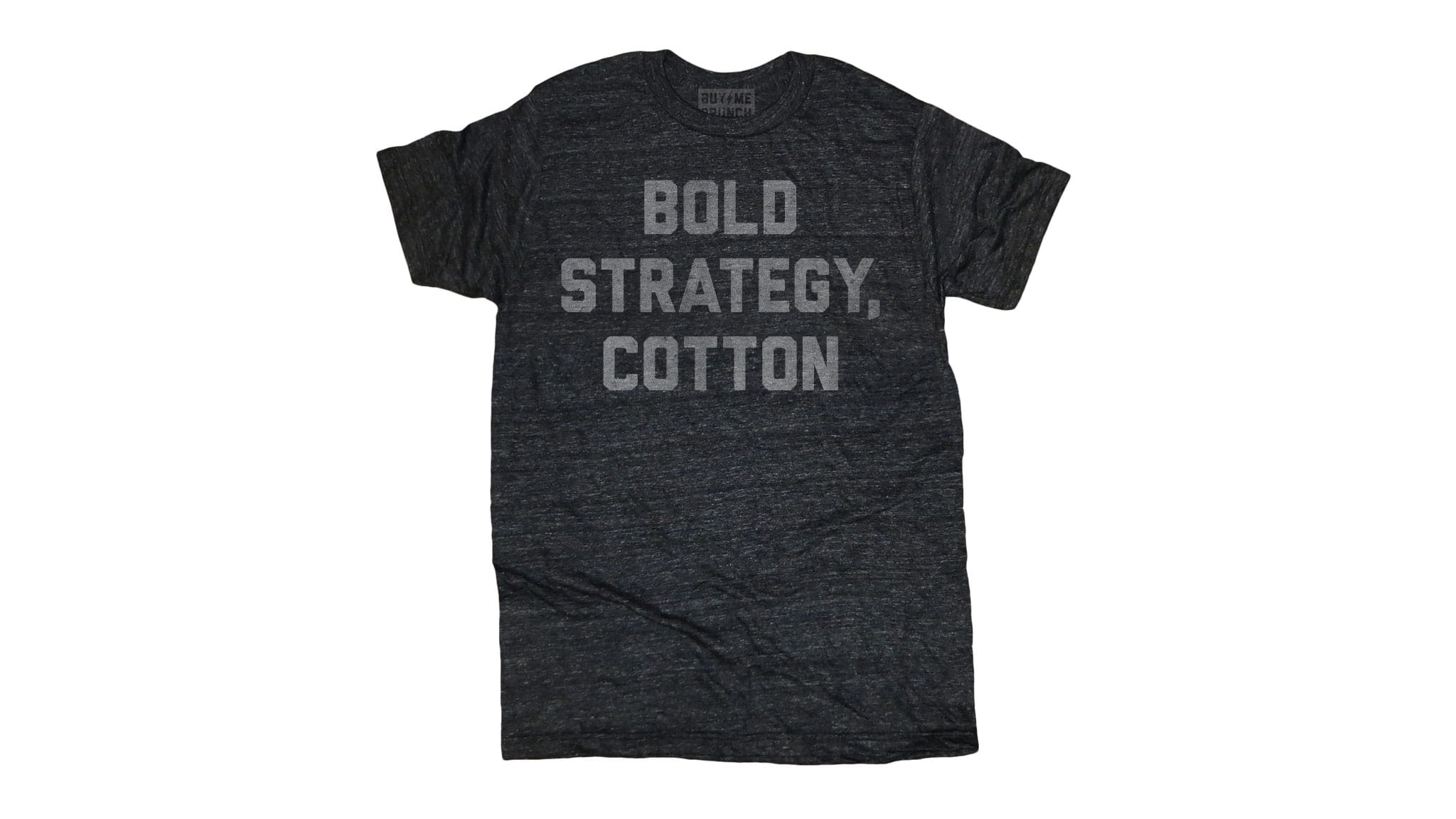 bold strategy, cotton tee  tshirts c 28 #8