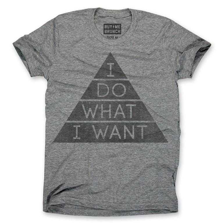 Finch/è c/è Birra c/è Speranza My Digital Print T-Shirt Maglietta Uomo Divertente Frasi Comica Estate
